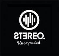 Cover Stereo [NL] - Unexpected